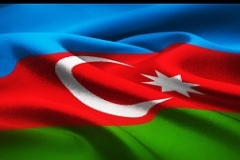 Joint Statement of Political Parties and Groups of South Azerbaijan on the Occasion of the 72nd Anniversary of the Establishment of the